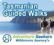 Adventure Seekers Wilderness Journeys