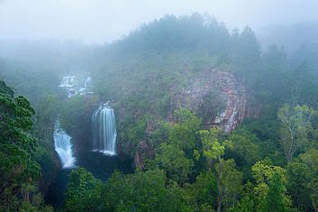 Darwin Day Tours Activities Tours To Go - 10 best sights of litchfield national park