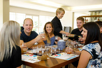 Hunter Valley All-Inclusive Small Group Tour