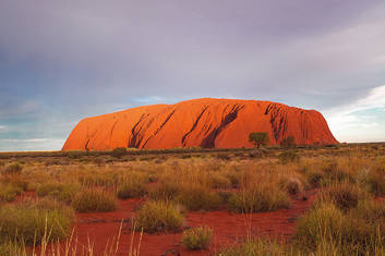 Ayers Rock Uluru Tours Amp Activities Tours To Go