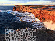 3 Day Southern Yorke Peninsula Coastal Wilderness Adventure Private Facilites Solo Traveller