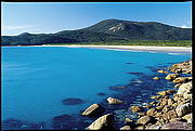 Wilson's Promontory National Park Full Day Tour