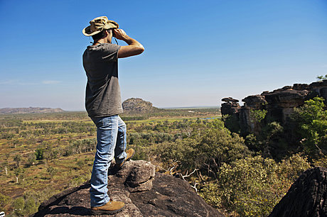4 Day 4wd Arnhem Land Dreaming Top End Safari Tours To Go