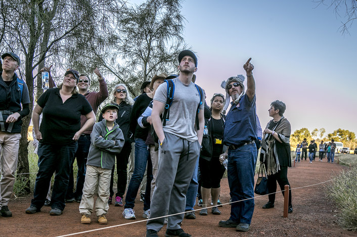 1 Day Uluru Tour Tours To Go