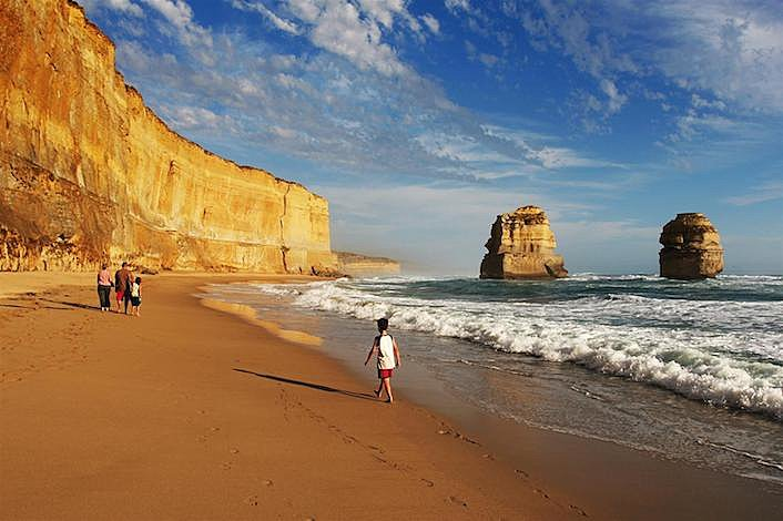 Tours To Go Search Compare And Book Tours Online - Australian tours