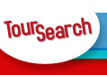 Search Tourstogo.com