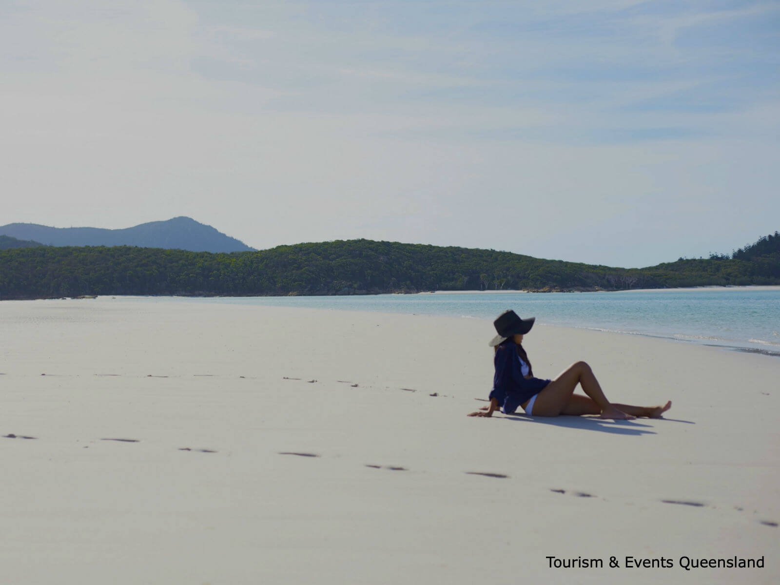 Top 10 Things To Do In The Whitsundays   Tours To Go