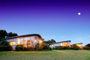 The Boomerangs Cottages - Great Ocean Road