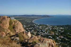 Rose Bay townsville