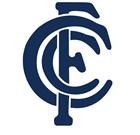 Carlton Blues