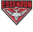 Essendon Logo