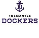 Dockers logo