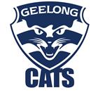 geelong Logo