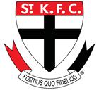 St Kilda logo