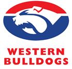 Western Bulldogs logo