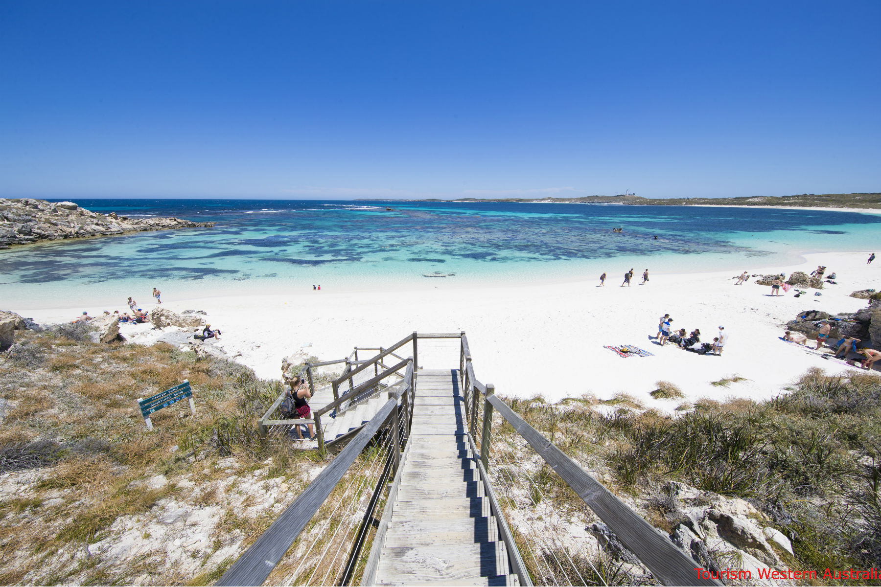 Things to do in Perth, Western Australia - A Travellers Guide