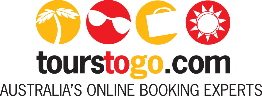 tourstogo.com logo white background