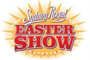 Sydney Royal Easter Show logo