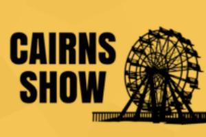 Cairns Show