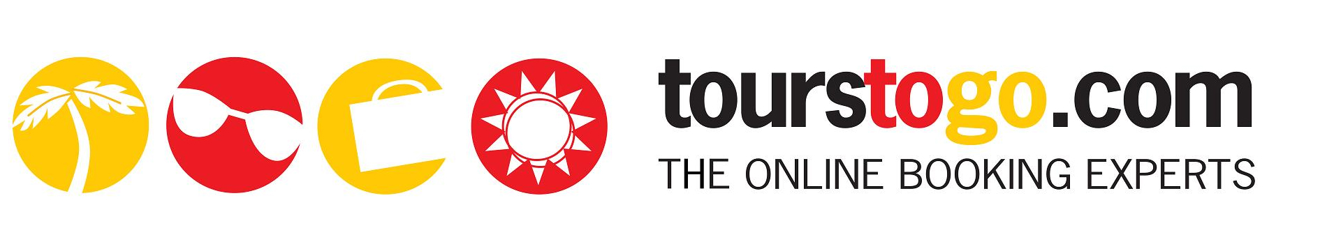 Tours To Go Travel Guides