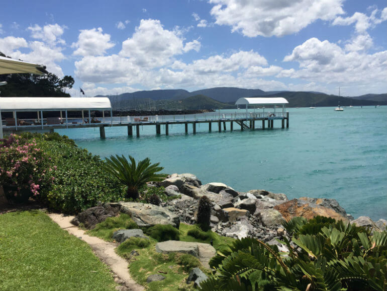 Things to do in Airlie Beach & The Whitsundays | Tours to Go